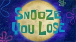 Snoozeyoulose.jpg