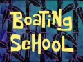Titlecard Boating School.jpg
