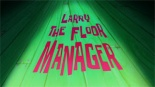 Floormanager.jpg