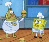 91b Chef-SpongeBob.jpg