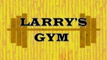 Larry's Gym.jpg
