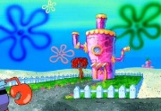Mrs. Puff's House.JPG