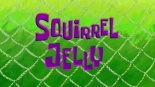 Squirreljelly.jpg