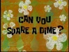 Titlecard Can you Spare a Dime.jpg