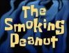 Titlecard The Smoking Peanut.jpg