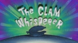 The-clam-whisperer.jpg
