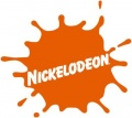 Nickelodeon Old.jpg