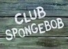 Titlecard Club SpongeBob.jpg