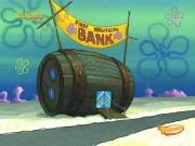 Erste nautische bank.jpg