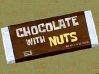 Titlecard Chocolate With Nuts.jpg