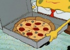 Krusty Krab Pizza.box.JPG
